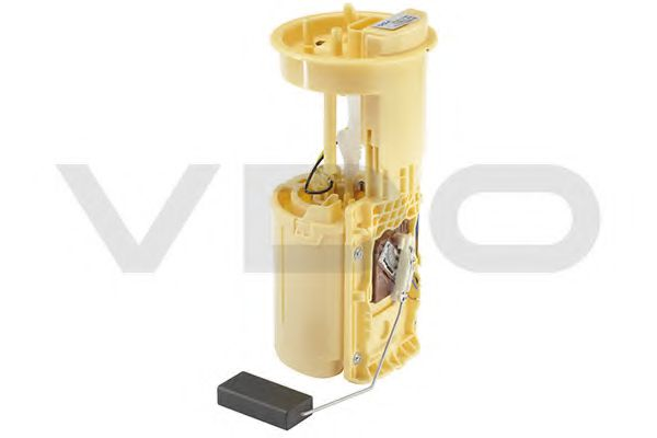 Електричний паливний насос VDO 2910000075100