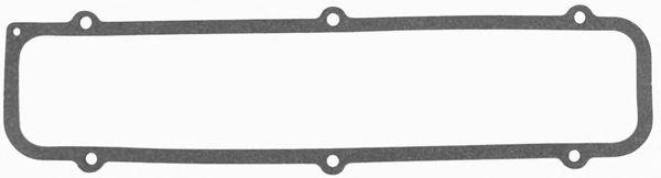 Прокладка, крышка головки цилиндра  арт. X0066501