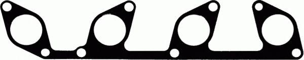 Прокладка, выпускной коллектор  арт. X8168501