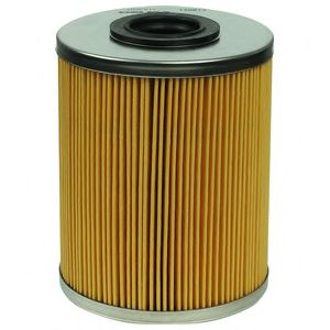 DELPHI RENAULT Фильтр топливный диз.вкладыш H=93mm CITROEN 2,5TDLaguna, Master II VOLVO 1.9/3.0dci 98- DELPHI HDF511