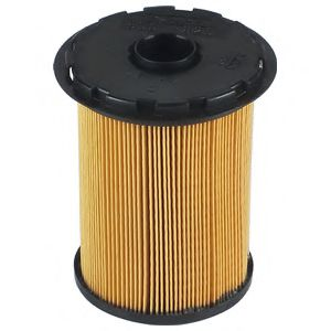 DELPHI RENAULT Фильтр топливный диз.Master II, Trafic II 1.9/2.5dCi 01- DELPHI HDF920