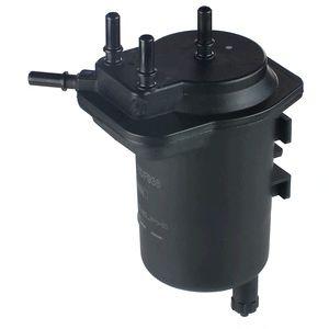 DELPHI RENAULT Фильтр топлива под датч.воды Clio,Kangoo 1.5dCi 01- DELPHI HDF938