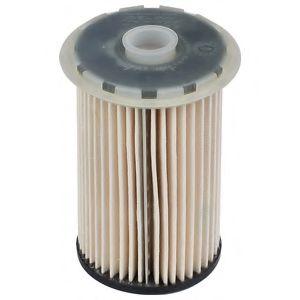 Топливный фильтр  арт. HDF929