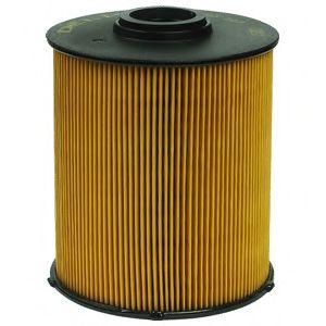 DELPHI DB Фильтр топливный диз.вкладыш W202/210 2,1-3,2CDI OM611-613 97- DELPHI HDF567