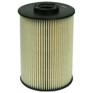 DELPHI CITROEN Фильтр топливный диз.C5 2,7HDi 08-, C6  05- DELPHI HDF546