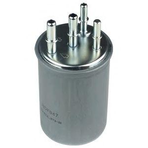 Топливный фильтр  арт. HDF947