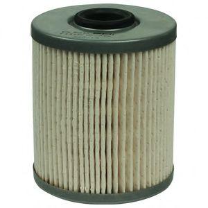 Фільтр палива DELPHI HDF636