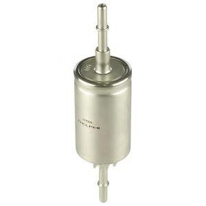Фильтр топливный  арт. EFP205