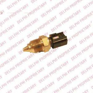 Температурный датчик охлаждающей жидкости  арт. TS1024012B1