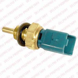 Температурный датчик охлаждающей жидкости  арт. TS1021812B1