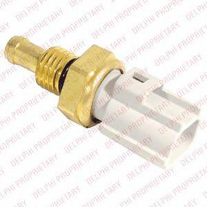 Датчик включения вентилятора  арт. TS10287