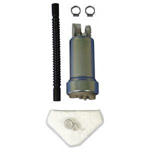 Топливный насос  арт. FE052412B1