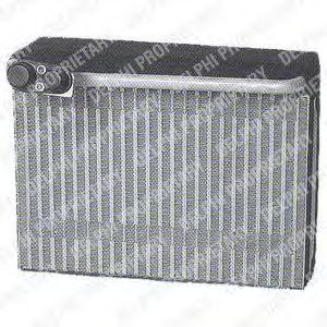 Испаритель кондиционера DELPHI TSP0525136