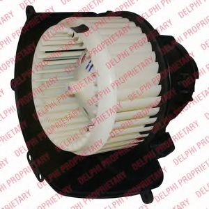 Вентилятор салона DELPHI TSP0545022