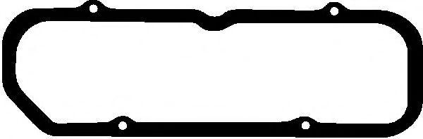 Прокладка крышки клапанов  арт. 711282800