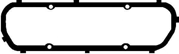 Прокладка крышки клапанов  арт. 711296310