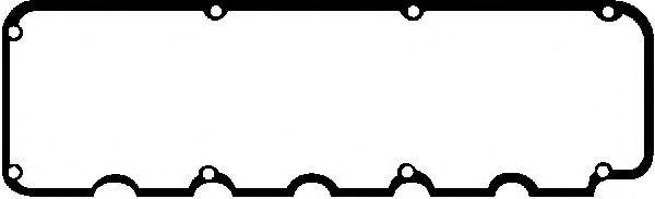 Прокладка клапанной крышки  арт. 712446910