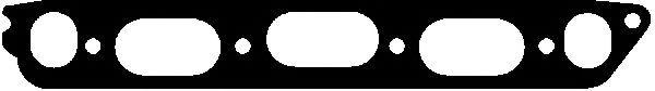 Прокладка впускний-випускний колектор MB VICTOR REINZ арт. 712588320