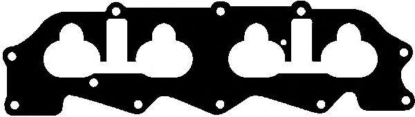 Прокладка, корпус впускного коллектора  арт. 713303800