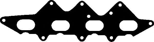 Прокладка, впускной коллектор AJUSA арт. 713303910