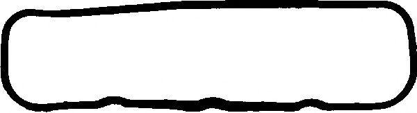 Прокладка, крышка головки цилиндра  арт. 715217700