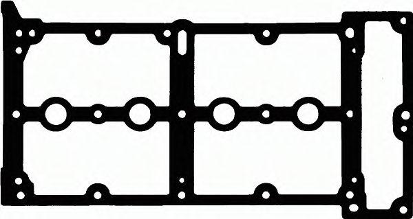 Прокладка клапанной крышки Doblo/Combo 1.3JTD 04-  арт. 713625900