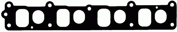 Прокладка, впускной коллектор  арт. 713630600