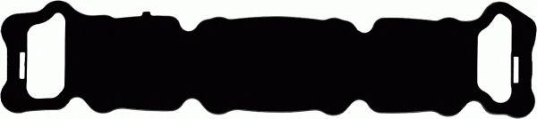 прокладка головки блока циліндрів REINZ 713695300