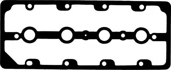 Прокладка клапанної кришки металева  арт. 713562110