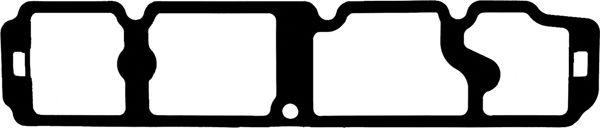 Прокладка клапанної кришки гумова  арт. 714090300