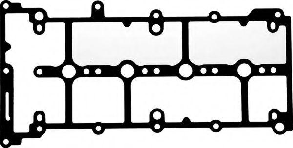 Прокладка крышки клапанов Doblo/Ducato 1.6/2.0 D Multijet 10-  арт. 714206100
