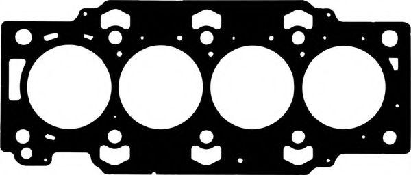 Прокладка, головка цилиндра  арт. 611010100