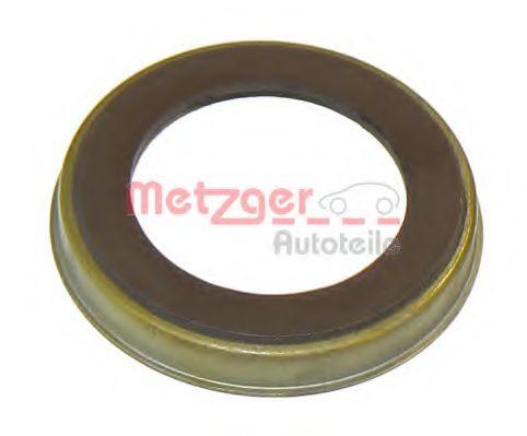 Зубчатый диск импульсного датчика, противобл. устр.  арт. 0900268