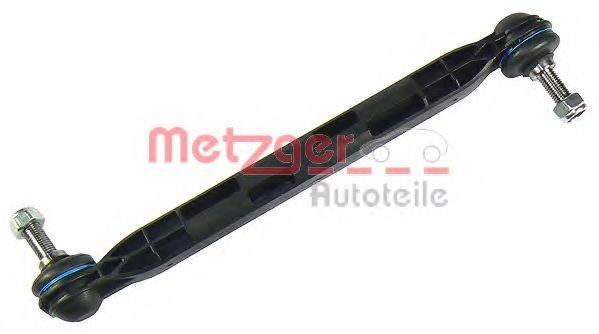 Тяга / стойка, стабилизатор  арт. 53056712