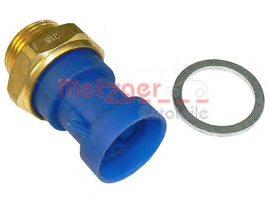 Термоперемикач системи охолодження  арт. 0915203