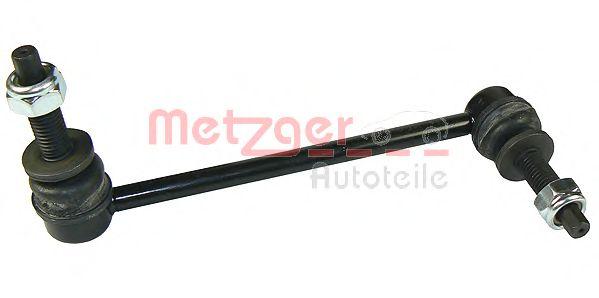 Тяга / стойка, стабилизатор  арт. 53015212