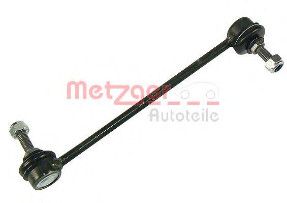 Тяга / стойка, стабилизатор  арт. 53009718