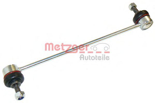 Тяга / стойка, стабилизатор  арт. 53048718