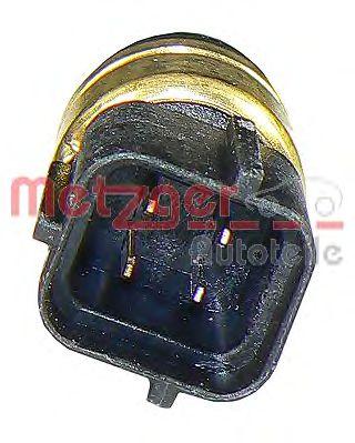 Температурный датчик охлаждающей жидкости  арт. 0905255
