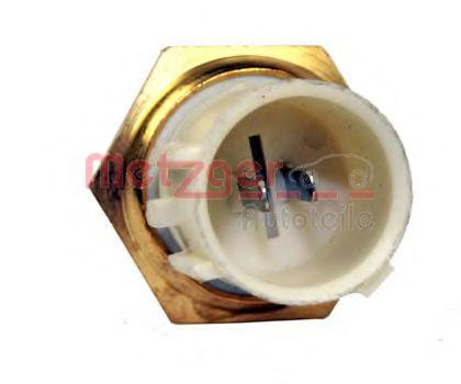 Температурный датчик охлаждающей жидкости  арт. 0905058