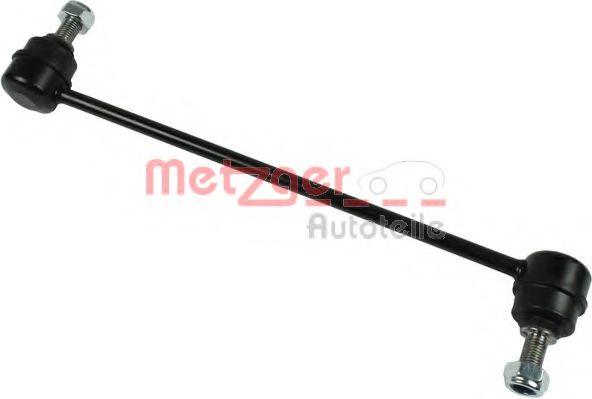 Соединительная стойка стабилизатора  арт. 53059408