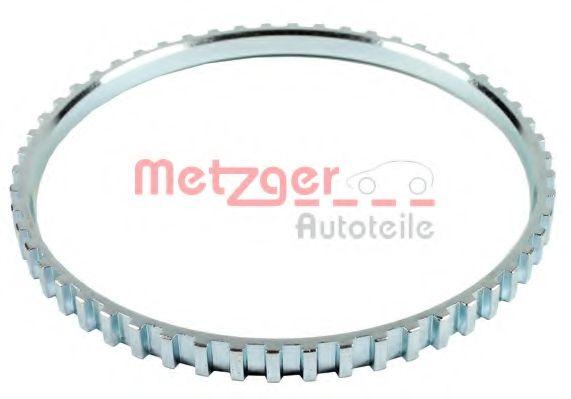 Зубчатый диск импульсного датчика, противобл. устр.  арт. 0900170