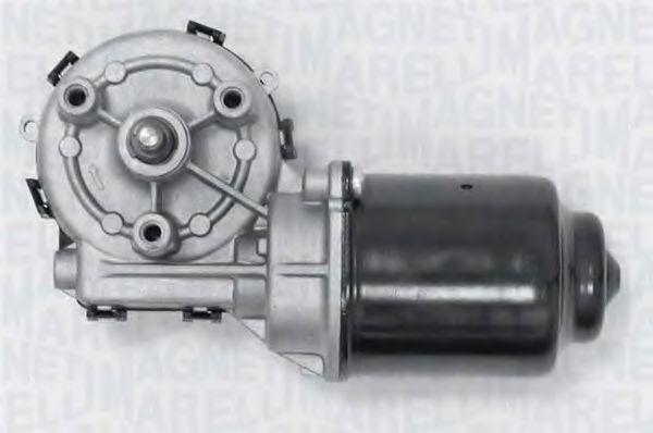 Мотор склоочисника MAGNETIMARELLI 064300015010