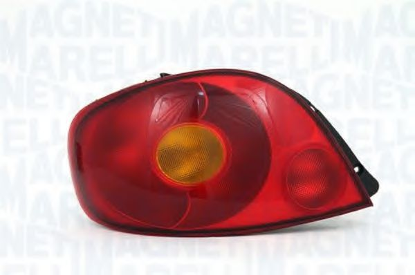 Задний фонарь  арт. 720121118011