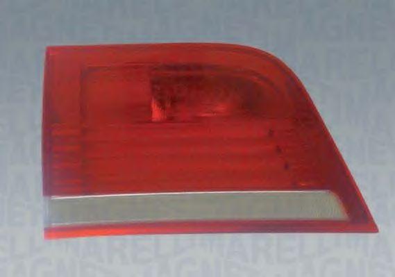 Задній ліхтар  арт. 714021880702