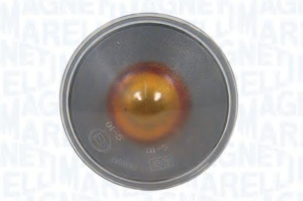 Фонарь указателя поворота  арт. 715102096120