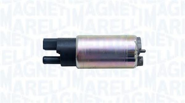 Топливный насос  арт. 219045349994