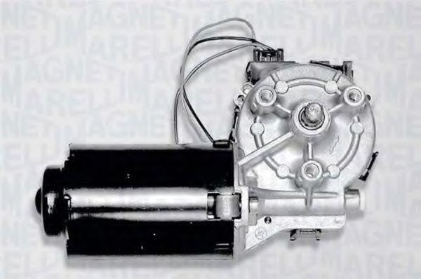 Моторчик  арт. 064342210010