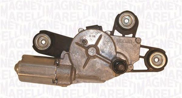 Мотор склоочисника в интернет магазине www.partlider.com