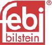 FEBIBILSTEIN